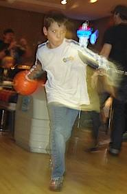 Bowlingcenter Bad Neuenahr
