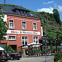 Photo of   Hotel Weinhaus Kläs, Mayschoss