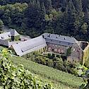 Photo of   Weingut Kloster Marienthal