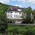 Photo of   Hotel Haus Appel, Rech