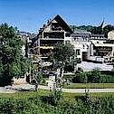 Photo of   Hotel Ruland, Altenahr